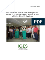 1.20_Cebu_policy_report.finalKu.pdf