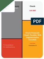 Oracle-1z0-1005.pdf