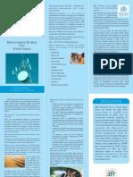 ElectromagneticEmissionMobileTowersV2_EN.pdf