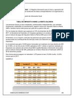 PERERA BB 601.docx