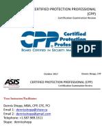 Cpp Domain 1 Shepp