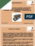 ANIQ-NOM-020-STPS-2011.pdf
