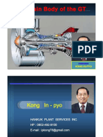 1. The main body of the Gas Turbine(2014.01.22).pdf