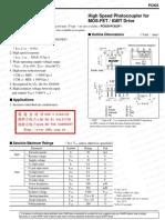PC923.pdf