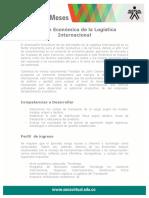 gestion_economica_logistica_internacional.pdf