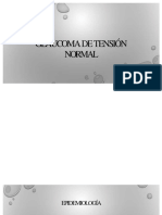 [PDF] Glaucoma tension normal.docx
