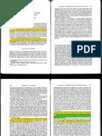 Salmon - Causality production and propagation.pdf