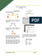 03 TALLER Estática.pdf