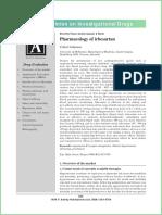 johnston2005.pdf