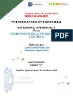 metodologias_investigacion.docx