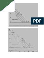 Doc2-10.PDF