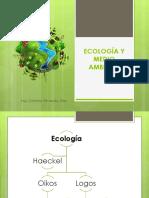 DIAPOSITIVAS_1BIM_ECOLOGÍA_Y_MEDIO AMBIENTE_AMB713_GR1.pdf