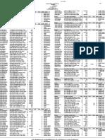 foo.pdf