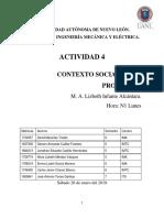 Act 4 Contexto social.docx