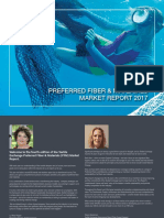 Textile-Exchange_Preferred-Fiber-Materials-Market-Report_2017-4.pdf
