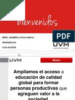 Aspectos claves de las franquicias .pdf