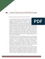 Lectura de actividad 25 y 26 - Marco legal de las exportaciones.pdf