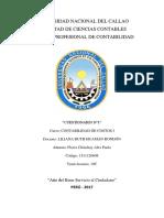 CONTABILIDAD DE COSTOS - CUESTIONARIO N°1.docx