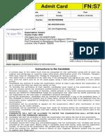 C290H28AdmitCard.pdf