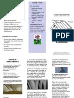 cartilla_techos_zinc.docx