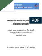 NSS-05-0202.pdf