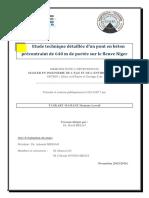 TANKARY_MAMANE_Mamane_Lawali.pdf