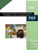 PROGRAMA DE PREVENCIÓN DE ESTRÉS ACADÉMICO PARA UNIVERSITARIOS (2).docx