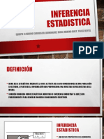 INFERENCIA-ESTADISTICA-1