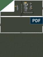 Crkvina-Biskupija_Insights_into_Chronolo.pdf