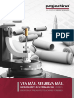 Brochure_PAG_MICRO_07032013_ES_web.pdf