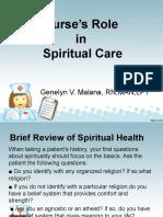 5.-Nurses-role-in-Spiritual-care-5.ppt