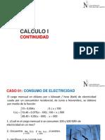 PPT_Continuidad.pdf