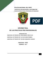INFORME FINAL 2017 ACCIONES PARA PREVENCIO DE MICRO DROGAS.docx