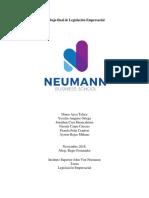 Trabajo final de Legislación Empresarial CORREGIDO.pdf