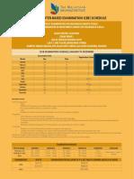 Exam Schedule_CBE KN.pdf