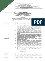 SK TIM PEMBAGI JASPEL.docx