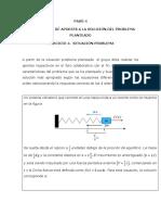 Ejercicios_4 y 5.docx