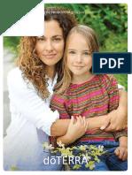 DOTERRA INTRODUCCION.pdf
