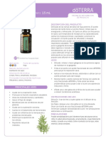 Cypress_Essential_Oil_Product_Information_Page español (1).pdf