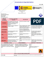 acetiluro de calcio.pdf