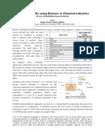 2014_Enhancing profits using Biomass.pdf