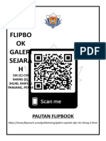 FLIPBOOK GALERI SEJ_2018.docx