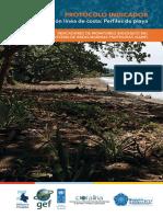 08 ProtocoloIndicadorLíneadeCosta.pdf
