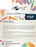 FINOPTIZ_SCHOOL_MANAGEMENT_SYSTEM.pdf