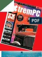 XtremPC_(XPC)_Numarul__35