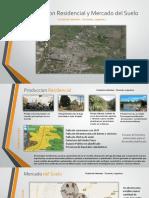 Produccion Residencial y Mercado del Suelo.pptx