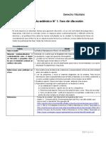 PA01.Validado.AS.pdf