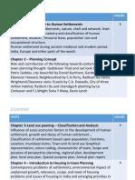 1 - ELEMENTS OF CITY PLAN_CLASS 1.pdf