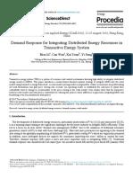 Demand response.pdf