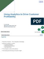Using Analytics Drive Customer Profitability 10Oct2012.pdf